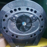 1374068631_1371565137_testhuto-es-elszivo-ventilator-egyseg---alulrol