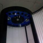 1374068631_1371565194_testhuto-ventilator