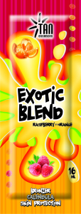 1370244942_tan-essences_exotic-blend