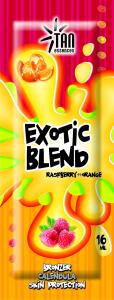 1370244942_tan-essences_exotic-blend