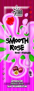 1370244997_tan-essences_smooth-rose