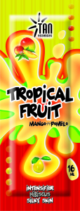 1370245023_tan-essences_tropical-fruit