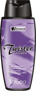 1370245170_twister_but-200ml