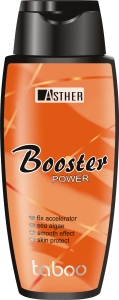 1370245212_booster_-200ml