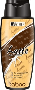 1370245233_latte_-200ml