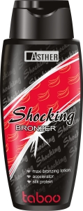1370245314_shocking_-200ml