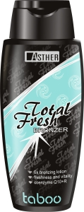 1370245357_total-fresh_-200ml