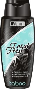 1370245357_total-fresh_-200ml