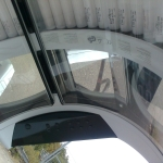 1370875137_Ergoline-500-stair-003