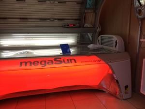 MegaSUN 7900 CPI (2)